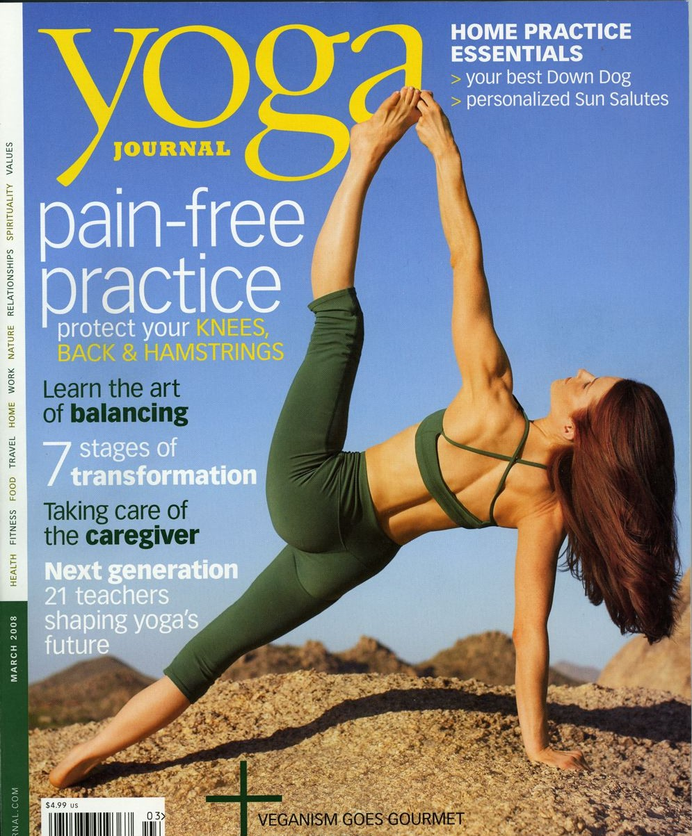 Find great deals on eBay for yoga journal and meditation journal. Shop with confidence.