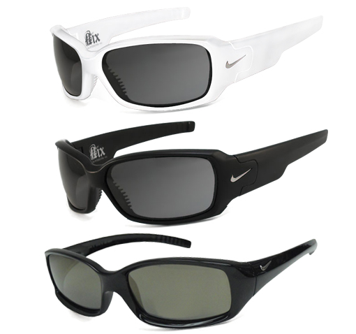 nike men sunglasses