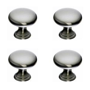On Gym 12 Pk Cabinet Knobs Disney Wind Spinners Deranged Mederanged