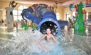 Atlantis-Waterpark-Hotel_01_wide
