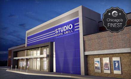 studio-movie-grill-chicago-1_badged_grid_6