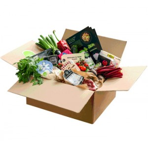 HelloFresh_Shop_Classic_Box_UK