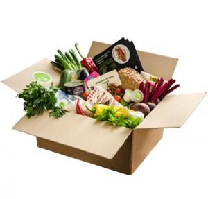 HelloFresh_Shop_Veggie_Box_UK