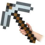 e847_minecraft_pickaxe