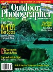 outdoorphotofeb2014