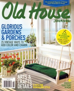 5083-1404166628-Old_House_Journal