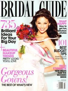 4413-1404166562-Bridal_Guide
