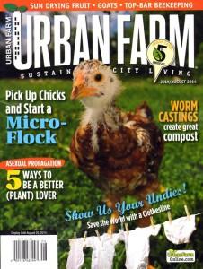 8927-1405117314-urban-farm