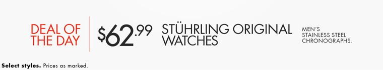 DOTD_Stuhrling_LP._V345516667_