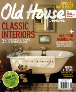 5083-1409847510-old-house-journal