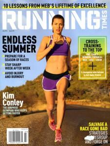 5212-1404166644-Running_Times