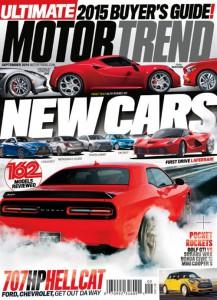 5506-1409847510-motor-trend