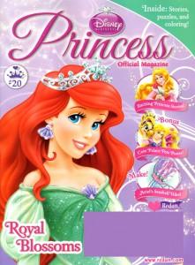 5620-1405117797-disney-princess