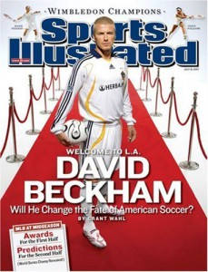 Sports-Illustrated-12