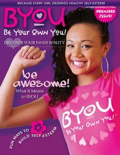 be_your_own_you