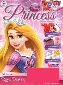 5620-1409847510-disney-princess1-222x300