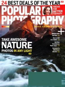 5682-1409847510-popular-photography