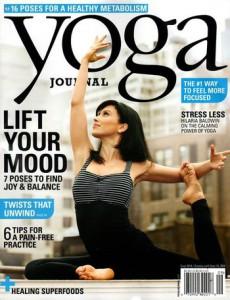 5806-1409847510-yoga-journal