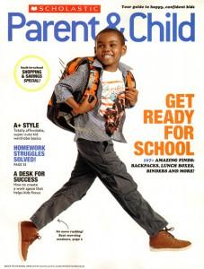 5824-1409847510-scholastic-parent-child