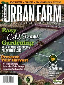8927-1409847510-urban-farm