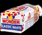 Wonder-Bread02fb074d-6898-4a8e-80d5-b9d5f94b3efa