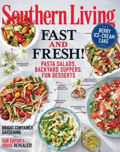 southernliving-0914-1