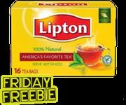 Lipton-Image43a52db5-f9f5-4b99-a207-c81c8b9c1622