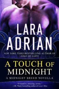 a-touch-of-midnight-by-lara-adrian