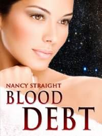 blood-debt-by-nancy-straight