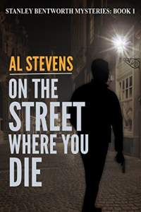 on-the-street-where-you-die-by-al-stevens
