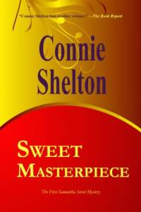 sweet-masterpiece-by-connie-shelton