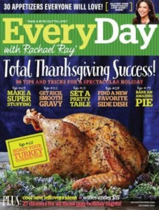 Every-Day-With-Rachael-Ray-Cover-November-2014-Issue