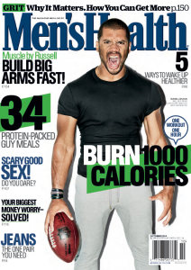 Mens-Health-Cover-October-2014-Issue