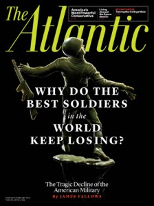 Atlantic-Magazine-January-2015-Issue-Cover