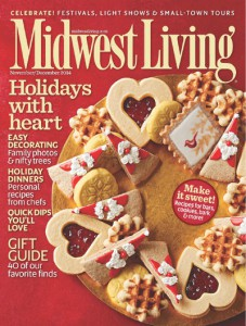 Midwest-Living_Cover-December-2014-Issue
