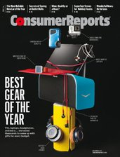 http---www.discountmags.com-shopimages-products-normal-extra-Consumer-Reports-Cover-December-2014-Issue