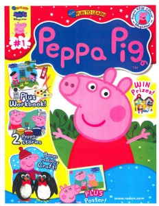 peppa-pig-magazine-cover-issue