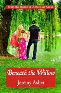 beneath-the-willow-by-jeremy-asher