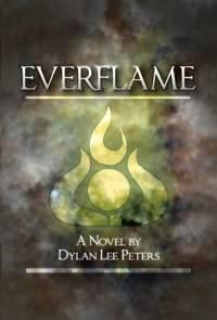 everflame-by-dylan-lee-peters