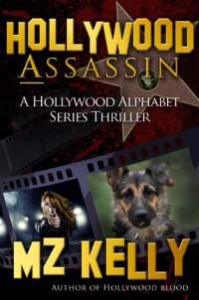 hollywood-assassin-by-mz-kelly