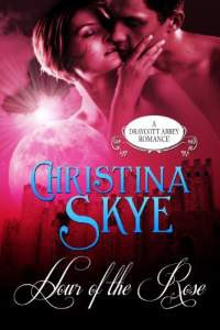 hour-of-the-rose-by-christina-skye