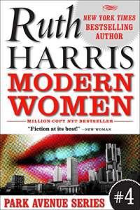 modern-women-by-ruth-harris