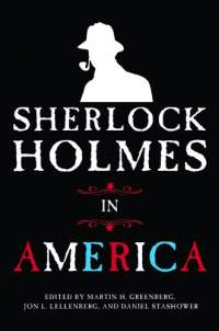 sherlock-holmes-in-america-by-martin-h-greenberg