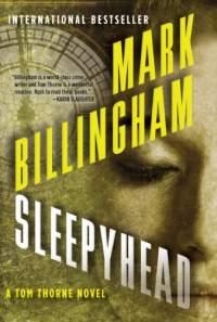 sleepyhead-by-mark-billingham
