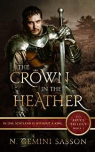 the-crown-in-the-heather-by-n-gemini-sasson