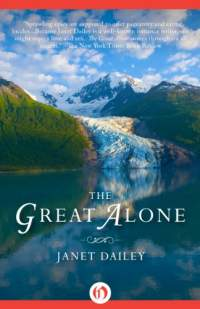 the-great-alone-by-janet-dailey