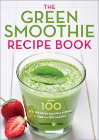 the-green-smoothie-recipe-book-by-mendocino-press