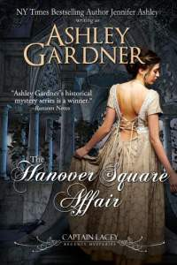 the-hanover-square-affair-by-ashley-gardner