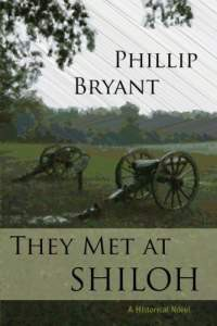 they-met-at-shiloh-by-phillip-bryant