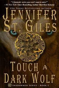 touch-a-dark-wolf-by-jennifer-st-giles